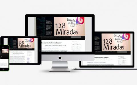 Responsive Web Design… adaptando el diseño a los nuevos hábitos