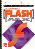 Flash MX Sofia Escudero Fernández