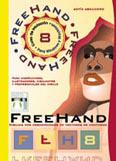 FreeHand 8 Sofía Escudero Fernandez