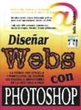 Diseñar Webs con Photoshop Sofía Escudero